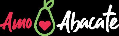 Amo Abacate
