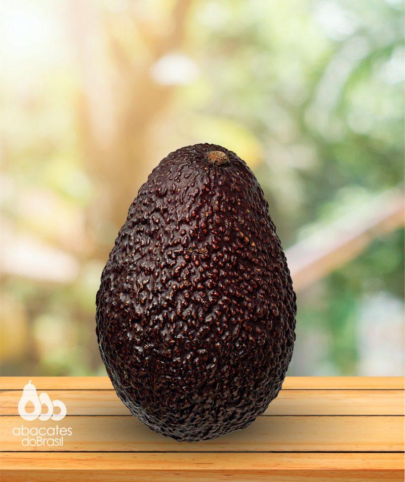 Avocado (Hass)